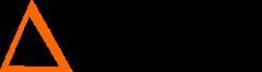 deltaoflife