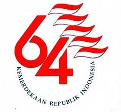 logo_HUT_RI