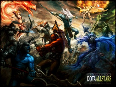 dota_allstars_5v5_by_kunkka