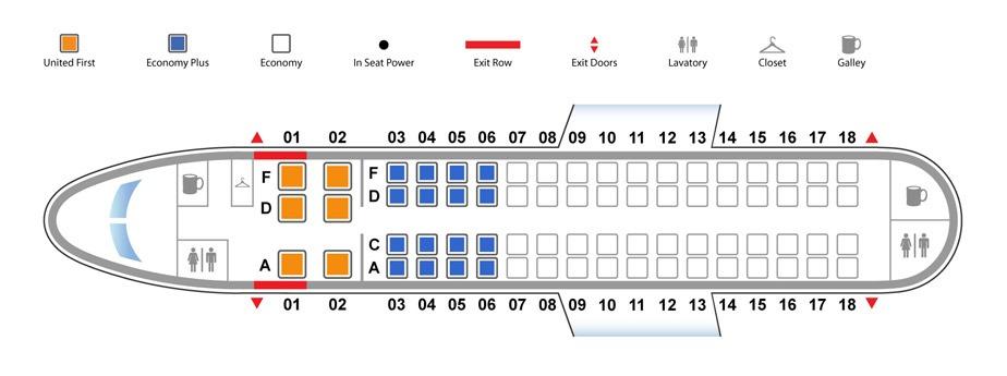 tips boarding pesawat spirit and courage rh hendriyono com urutan nomor kursi di pesawat citilink denah nomor kursi pesawat citilink