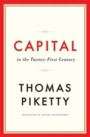 Capital_in_the_Twenty-First_Century_[1]