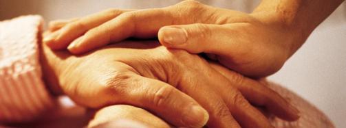 hand help yayasan