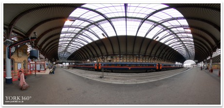 panoramic-york-train-station