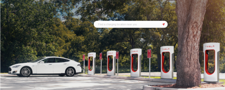 tesla supercharger.png